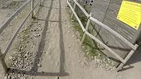 Vicious Valley - A470 - Cole Not Dole - Bush...