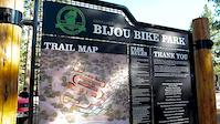 Bijou Bike Park