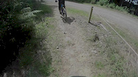 FourForty MTB Park Go Pro Mash up