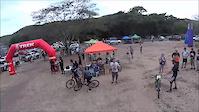 Salinas Gravity Fest