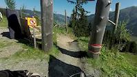 Pro Line 2016 Saalbach Hinterglemm