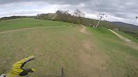Dominik Slamka | Australia | Bikepark Kálnica...