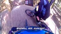 Windhill Bikepark