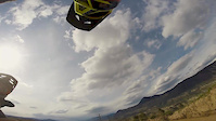 So many jumps! Kamloops