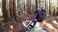 Boogie Nights POV Full Trail