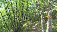 trail abbarat