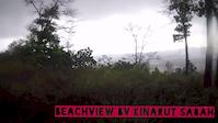 Beachview OBS Kinarut