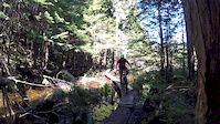 NSRIDE SQUAMISH MAY 2017