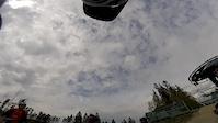 Vallåsen Bikepark testride New Jekyll