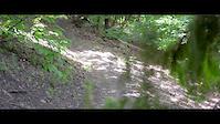 Turin trail