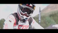 HSBC UK | National Downhill Series Round 2...