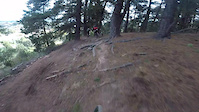 New Trails, New Gopro