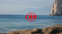 Team CBD - Finale Ligure 2017