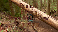 Tantalus Trail Series in Squamish BC