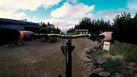 POV: Tommy 2 - Christchruch Adventure Park