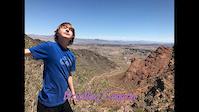 Bootleg Canyon  Reaper Trail