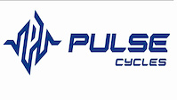 PULSE cycles fun