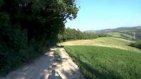 trail madonnina