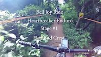 3rd Coast Productions Presents Bell Joy Ride...