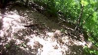 Mt. Kessler Eggbeater a