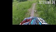 Nitehawk Adventure Park
