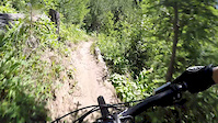 Trail Preview - The Kitchen Sink