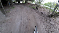 descend bike park