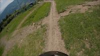 PKL Bike parks -  Żar