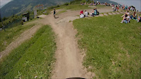 PKL Bike Parks - Żar A-Line