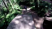 Duthie Hill - Semper Dirticus Team Ride