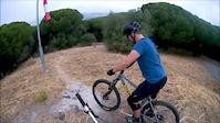 Monsanto Trails