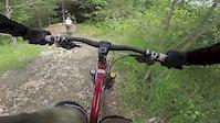 Sunday Fun Ride