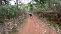 Buddha Footprint Trail (Doi Pha Klong)