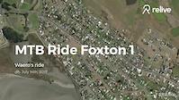 Foxton MTB Relive Vid 1