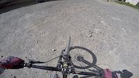 Les 2 Alpes Downhill Track