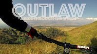 Hulda Crooks - Outlaw