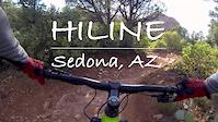 Sedona---Hiline (Climb)