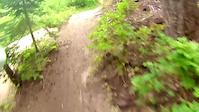 Ditch Pig Run