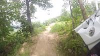 Mountain Creek DomBoo