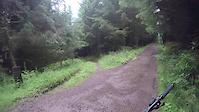 Brodick Castle Trail