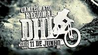 RESUMO - CAMPEONATO REGIONAL DHI 2017 - SANTA...