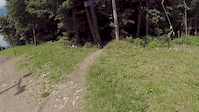BROMONT #20 chainless day