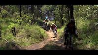 BikePark DHDinamos