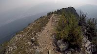 T4 Ridge
