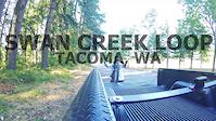 Swan Creek Loop