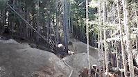 D1 Whistler Bike Park 2017