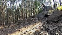 Famaenduro - a bike ride experience (teaser)