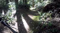 Naturebation P.o.V.
