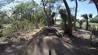 Grapefruit Trails Palm Bay FL