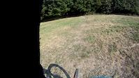 Kalnica SPDH trail